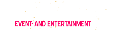 ShowConnection Banner
