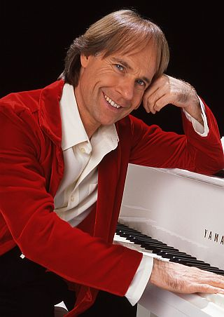 richard clayderman konzerte deutschland