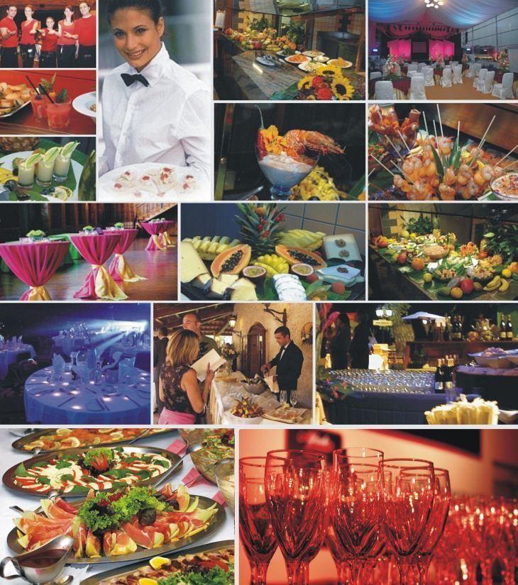 catering_collage2