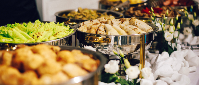 Event-Catering-Trends 2016
