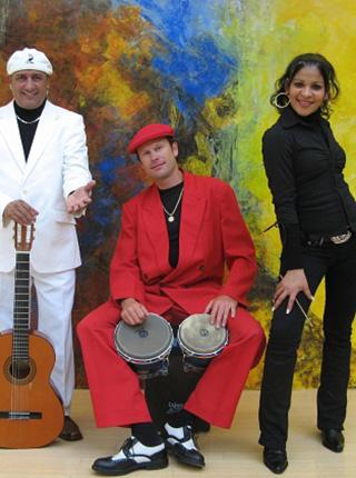 A_Buena_Vista_Trio1