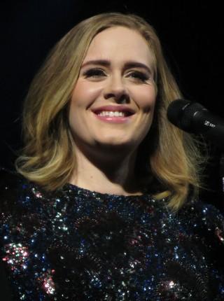 Adele_Live_New