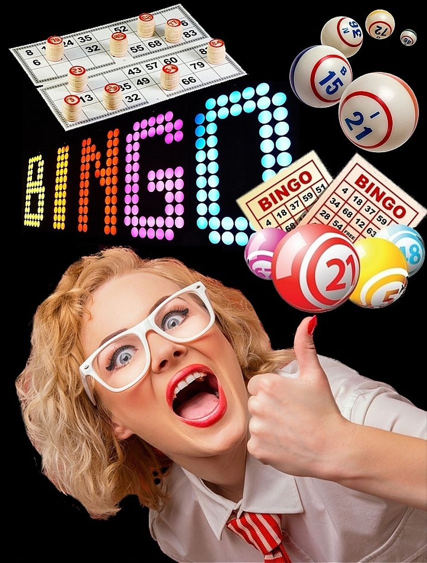 Bingo_Spiel_2016