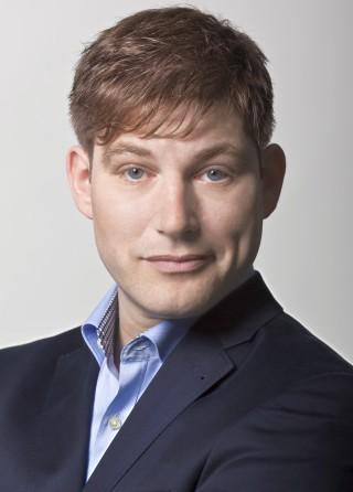 David_Bröckelmann