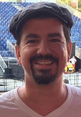 Edis Kahrimanovic