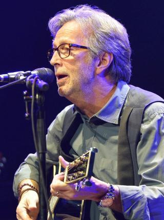 Eric_Clapton_live