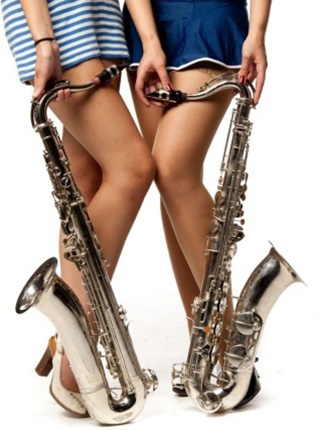 Hot_Sax_Club1