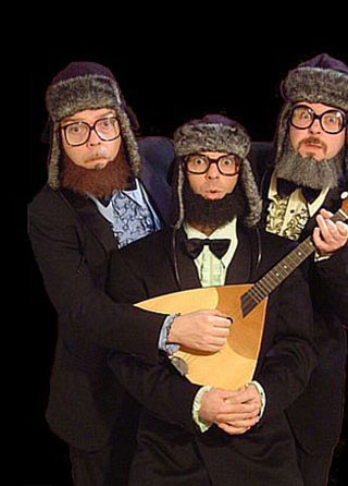 JASHGAWRONSKY-BROTHERS