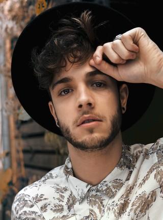 Luca_Haenni_2018
