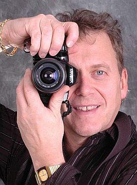 Peter Welte