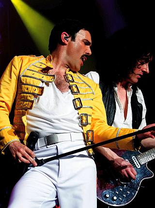Queen_Tribute_Band_2018