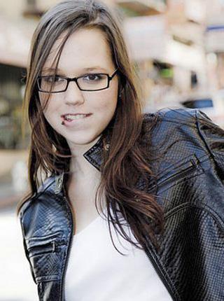 Stefanie-Heinzmann