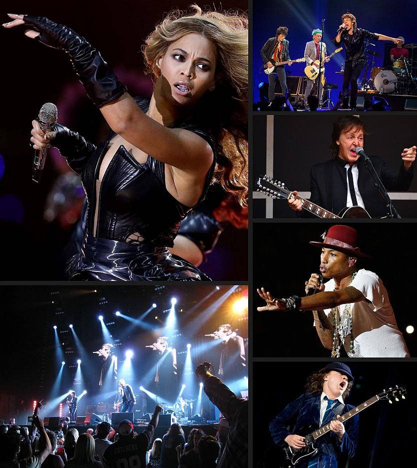 VIP_concert_tickets