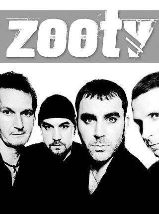 ZooA tribute