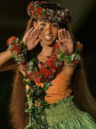 hula_dance