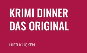 krimi_dinner