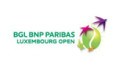 BGL-BNP