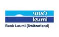 BankLeumi