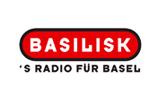 Basiliska