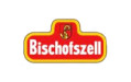 Bischofszell