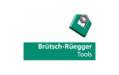 BrutschRuegger