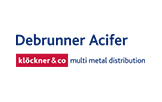 Debrunner