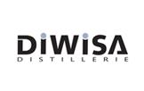 Diwisa