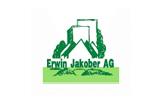 ErwinJakober