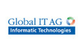 Global IT AG