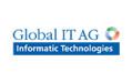 Global IT AG