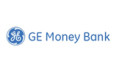 GmMoneyBank