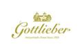 Gottlieber