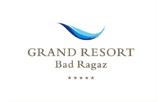 GrandRessort