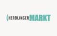 Herblinger