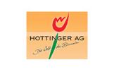 HottingerAG