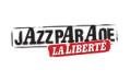 JazzParade