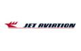 JetAviation
