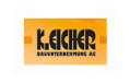 Keicher