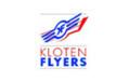 KlotenFlyers
