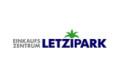 LetziPark