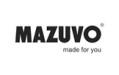 Mazuvo