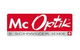 McOptik