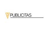 PUBLICITAS1