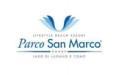 ParcoSanMarco