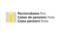 Pensionskasse Post