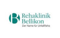 Rehaklinik