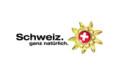 Schweiz-gaz