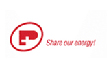 Share our energy