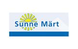 SunneMart