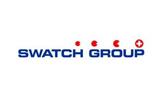 SwatchGroup